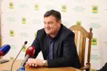 Игорь Тиньков может занять место губернатора Орловской области?