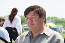 В Липецкой области глава Добринского района ушел в отставку