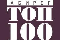Топ-100: Оборот первой десятки производителей Черноземья вырос за год почти на 113 млрд рублей