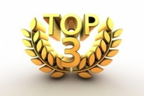 Низкий рейтинг врио, нелюбовь чиновников к соцсетям и странная «благотворительность»