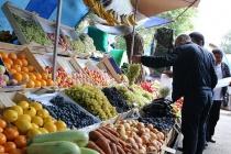 В Липецке проводится «зачистка» незаконной уличной торговли