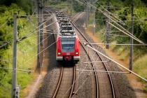 РЖД отменяет движение скоростного поезда Липецк-Москва в обоих направлениях