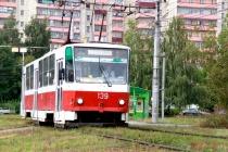 Липчане не готовы платить по 26 рублей за поездку на разбитых трамваях и автобусах