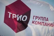 Принадлежащая семье мэра Липецка компания инвестирует в семеноводческую станцию 158 млн рублей