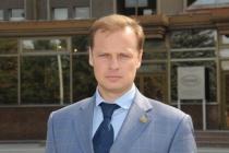 Депутат Липецкого горсовета Андрей Трофименков поддержал нового градоначальника в вопросе кадровых перестановок в мэрии