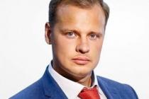 Поступок депутата Липецкого облсовета Андрея Трофименкова обсудит комиссия по этике