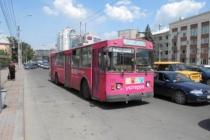 Сэкономленные на ликвидации троллейбусов деньги липецкие власти пообещали потратить на развитие трамвайной сети