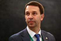 Среди кандидатов на пост министра науки — выпускник липецкого технического университета