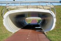 Липецкий депутат пригласил американского миллиардера обсудить проект строительства подземных туннелей