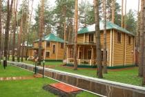 Кризис помешал «Строй-Инвесту» реализовать в Липецкой области туристический проект