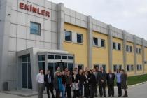 Турецкая компания ликвидирует свою российскую «дочку» в Липецкой области