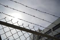 Владельца Липецкого станкостроительного предприятия закрыли в камеру с рецидивистом