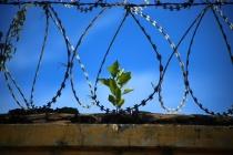 Бывший заместитель начальника липецкой тюрьмы отделался штрафом за получение взятки