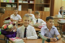 Липецк засветился в рейтинге городов с самым плохим школьным образованием