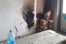 Липецкий «Строймастер» получил представление от прокуратуры за «горелые» квартиры