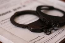 Уголовное дело экс-зампрокурора Курской области и сына липецкого губернатора передано в Генпрокуратуру