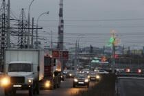 В Липецке открылось движение по улице Московская
