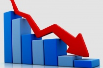 В Липецкой области у ряда промышленников отмечается упадок производства