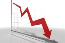 Объемы производства липецкого «Гидропривода» в прошлом году упали более чем на 13%