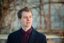 Бывший депутат липецкого горсовета Александр Ушаков «попал» на 150 тыс. рублей за участие в акции