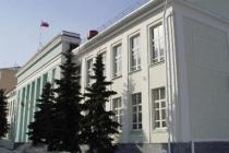 Депутаты пересмотрят Устав Липецка в связи с отменой прямых выборов мэра