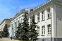 Липецкие депутаты будут сами «выбирать» главу города