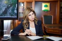Глава Липецка Евгения Уваркина по доходам за 2019 год обогнала губернатора
