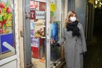 Мэр Липецка может закрыть главную подземку города для торговли