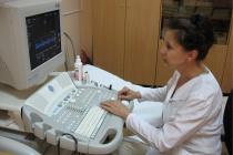 Управление здравоохранения Липецкой области продолжит судиться с компанией, продавшей больнице старый аппарат УЗИ