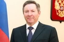 В осенний «губернаторопад» рискует попасть глава Липецкой области