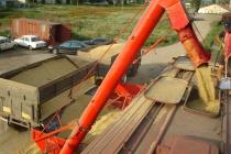 «Технотранс» из-за кризиса в экономике пока не приступил к строительству в Липецкой области логистического центра