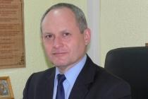 Вернувшегося в липецкую партию «Родина» Сергея Валетова выдвинули в Госдуму