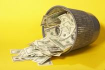 НЛМК в четыре раза сократил объём рублевых депозитов