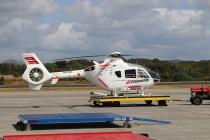 Дольщики вынудили липецкую ГК «СУ-5» к продаже вертолета депутата Михаила Захарова