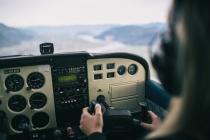 «Полёт» Евгении Уваркиной на борту военного вертолёта вылился внесением представления командованию липецкого авиацентра
