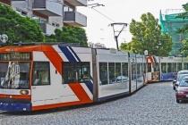 Мэрия Липецка не теряет надежду найти концессионера для проекта городских скоростных трамваев