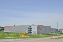 Немецкая компания Viessmann наладит производство паровых котлов в ОЭЗ «Липецк»