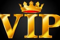 Скандальные VIP-персоны. Люди, которые нас удивили в феврале