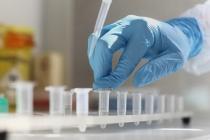 Количество заболевших COVID-19 в Липецкой области перевалило за 700 человек