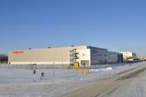 Немецкая компания Viessmann определилась с датой открытия своего завода в ОЭЗ «Липецк»