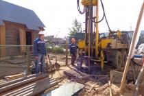 ЛЭСК инвестирует в реконструкцию объектов водоснабжения региона 20 млн. рублей
