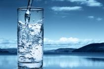 Потеря от всей добытой воды ОГУП «Липецкоблводоканал» может составлять порядка 70% в год