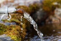В Липецкой области продолжают улучшать качество водоснабжения
