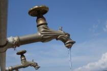 Детям-сиротам Липецкой области помогли решить проблему с водоснабжением в доме
