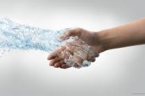«Липецкоблводоканал» наладил подачу качественной воды для жителей Липецкого района