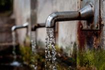 Федералы подкинули Липецкой области 38 млн рублей на решение проблем с водоснабжением в Тербунах
