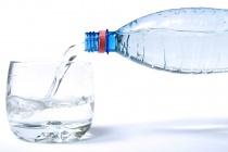 В Липецкой области банкротят производителя минеральной воды «Кеми-аква»