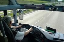 В Липецке повременят с лишением мэрии полномочий по пассажирским перевозкам