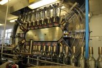Воронецкий ликёроводочный завод возобновит работу и обанкротиться