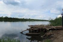 «Липецкоблводоканал» избежал приостановки деятельности за сброс нечистот в реку Дон
